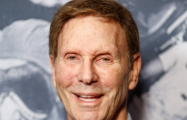 Muere Bob Einstein, de Smothers Bros. y Curb Your Enthusiasm