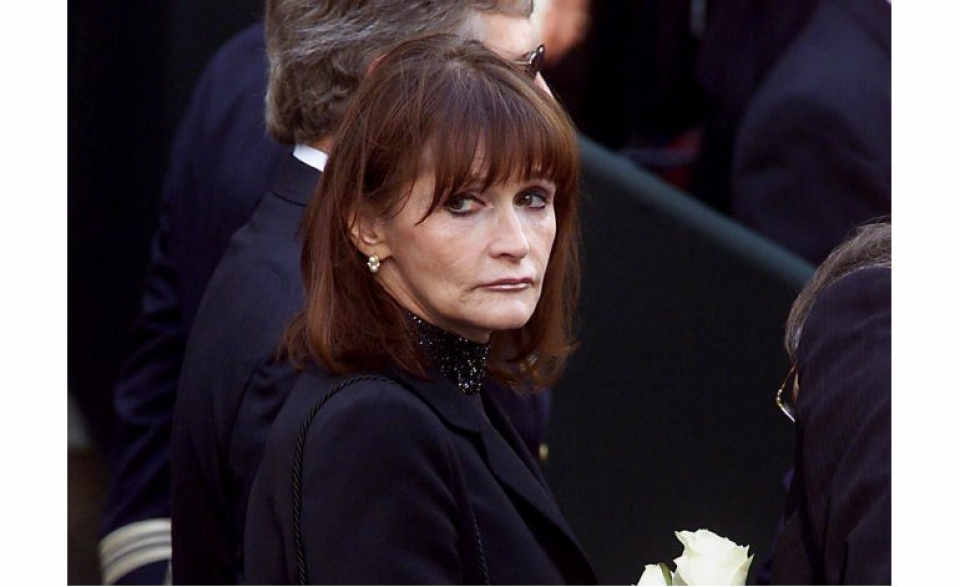 "Determinan que actriz de ""Superman"" Margot Kidder se suicidó"